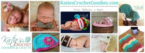 Katies-Crochet-Goodies