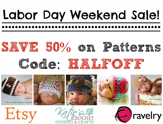 labor-day-crochet-pattern-sale