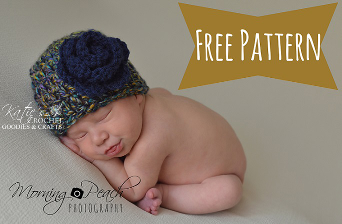 chunky-newborn-crochet-hat_edited-1