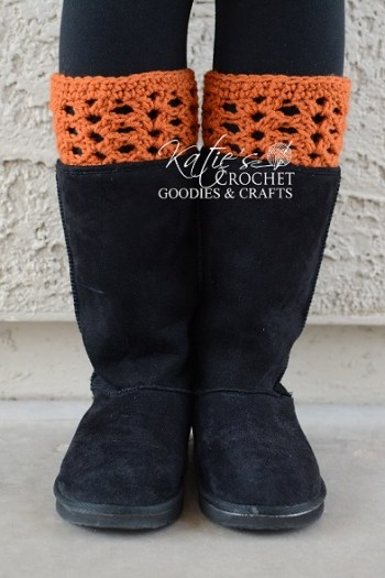 crochet-boot-cuffs