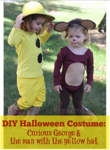 curious-george-halloween-costume