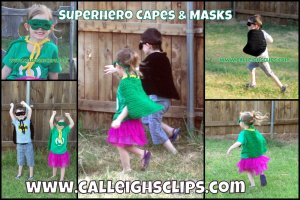 superhero-capes-and-masks