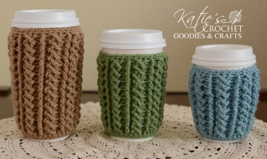 starbucks-cup-coffee-cozie