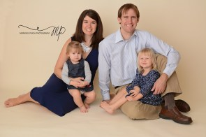 tucson-family-photographer