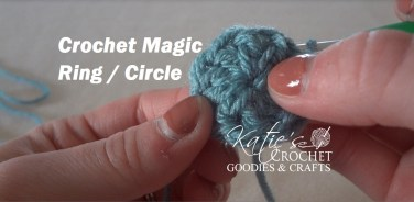 crochet-magic-ring-magic-circle