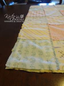 quilting-for-beginners