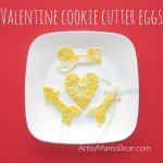 cookie-cutter-eggs - Copy