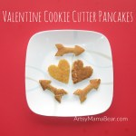 cookie-cutter-pancakes - Copy
