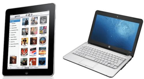 ipad-vs-netbook-2