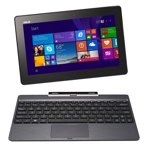 windows-tablet-asus-transformer