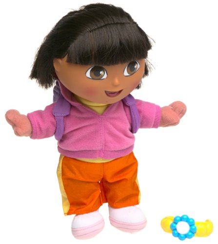 dora-explorer-talking-doll