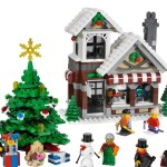 lego-christmas-toy-shop-set