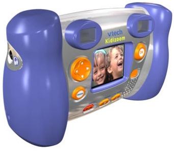 vtech-digital-camera-kids