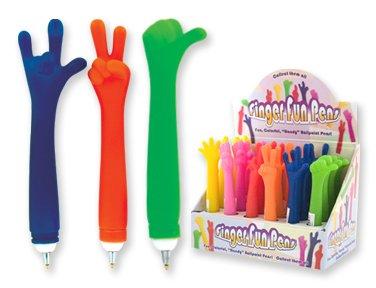 fun pens for men