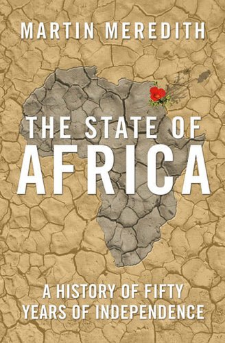africa-meredith-history-economy-independence