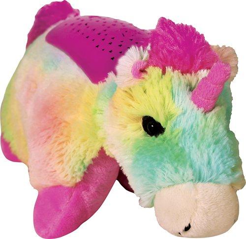 pillowpets-rainbow-dream-lites