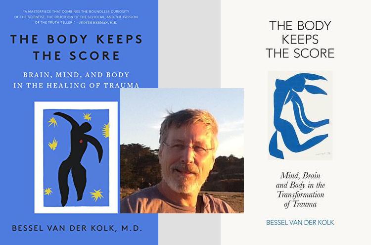 body-keeps-score2