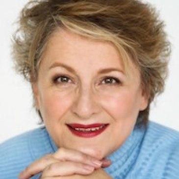 Ирина Удалова — Известный вдохновитель, эксперт по семейным отношениям, старший тренер GRC-Центры Взаимоотношений.