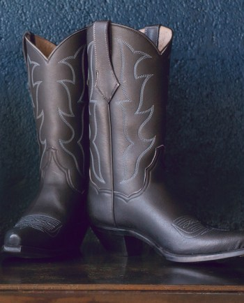 LindseyMillerPhoto-KatMendenhallBoots-Location-180