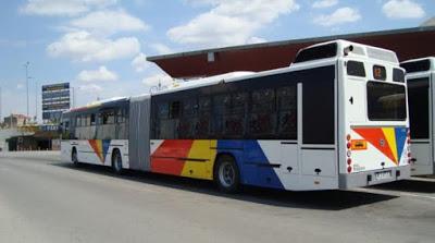 λεωφορειο