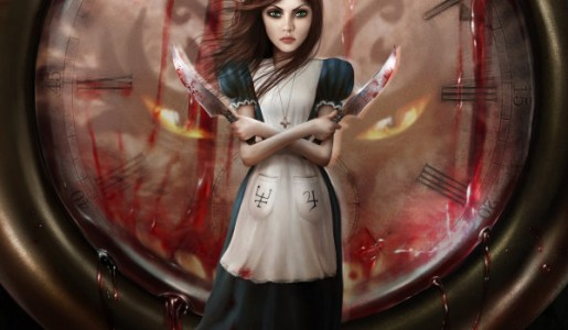 alice-madness-returns-wallpaper