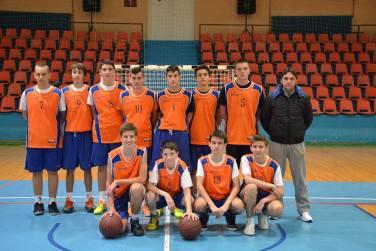 Sportska1