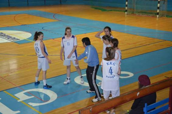 Sportskaa
