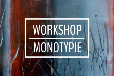 monotypie_2017_vorn_k