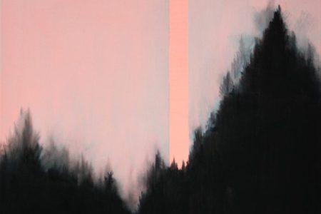 vertikals_40x50_16
