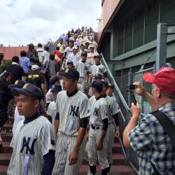 20160710-kgp-jpn-hiroshima-baseball-pi-003