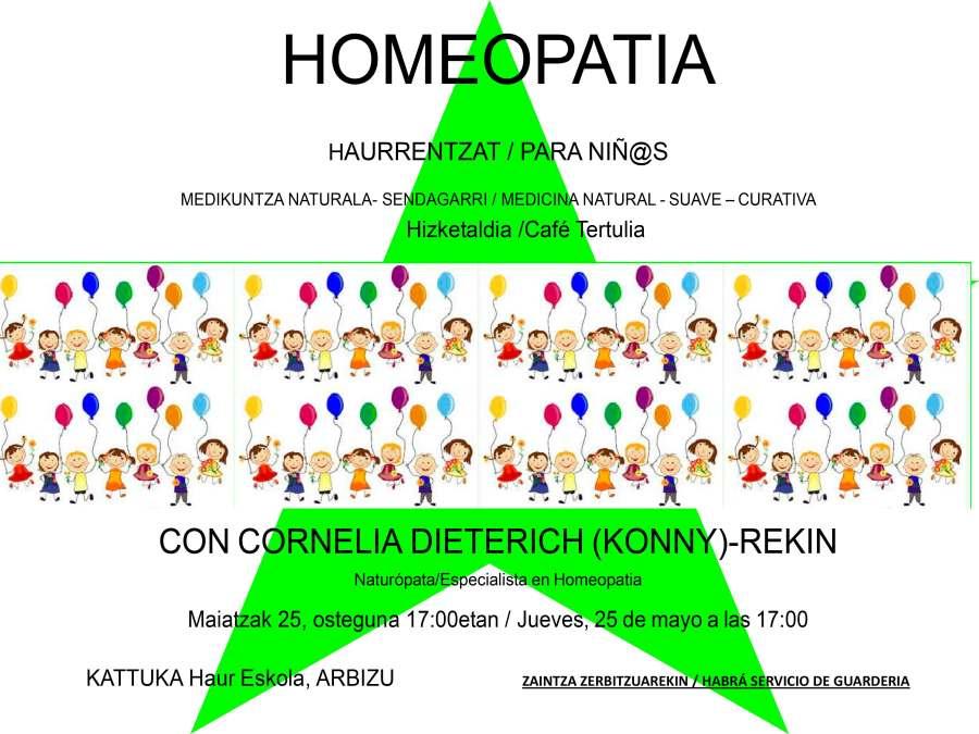 Kattuka-haur-eskola-hitzaldia-homeopatia--2017-doc-(2)-1
