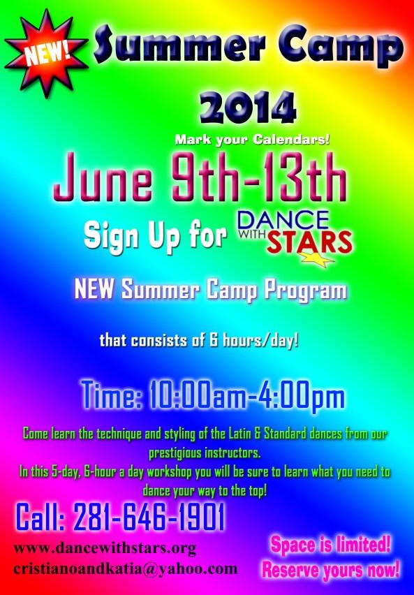 Summercamp2014 copy