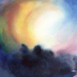 Skyward-CD-Sky