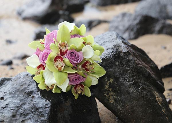 kauai wedding photography kauai weddings. Black Bedroom Furniture Sets. Home Design Ideas