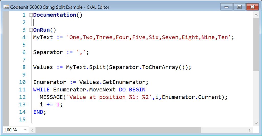 how to use string split inpython