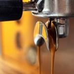 Kávé savasság
