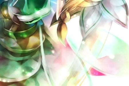 sword art online.lyfa htc windows phone 8x .720x1280 1