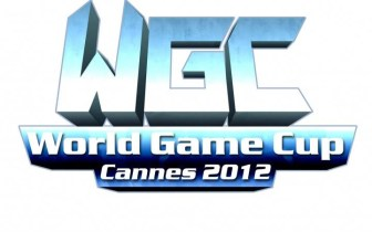 World Game Cup 2012