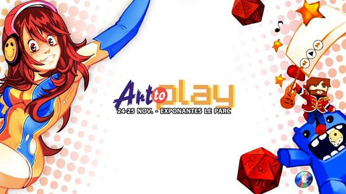 ArtToPlay_nantes1