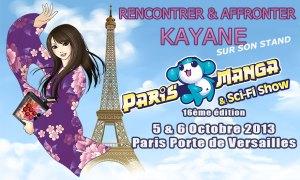 Paris_manga16