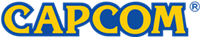 Capcom_logo3