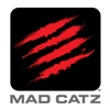 MadCatzLogo3