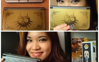 kayane_new3dsxl_zelda_monsterhunter