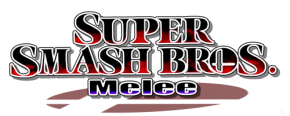 Super_Smash_Bros._Melee_logo