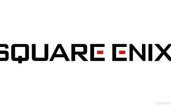 Square Enix Logo 16x9