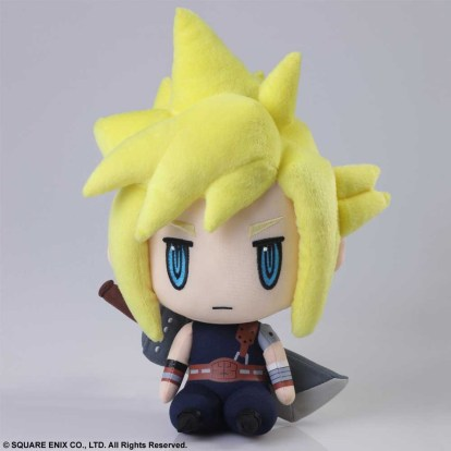 square-enix-Cloud