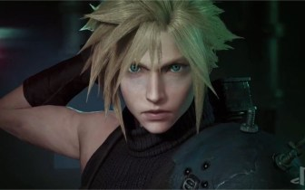 FFVII_Remake_Cloud