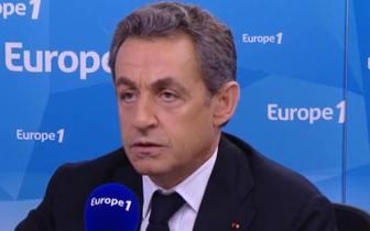 Nicolas-Sarkozy-repond-aux-auditeurs-d-Europe-1