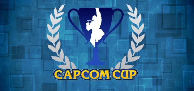 capcomcup-2015-logo-750