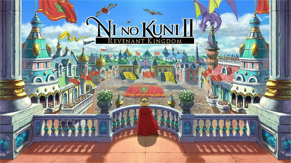 ni_no_kuni_ii_revenant_kingdom
